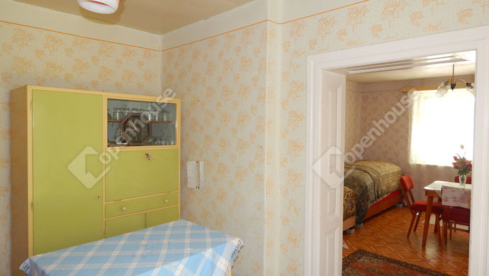 7. kép | Eladó Családi ház, Bodony (#139448)