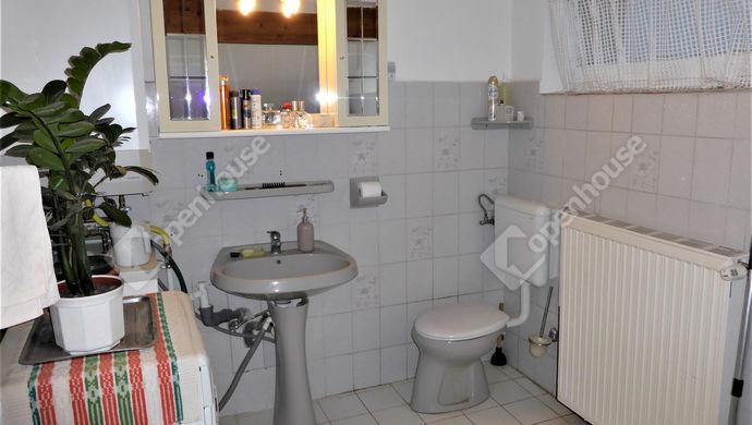 5. kép | Eladó Családi ház, Szombathely (#144110)