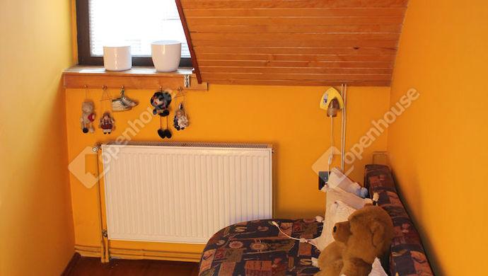 7. kép | Eladó Társasházi lakás, Szombathely (#144540)
