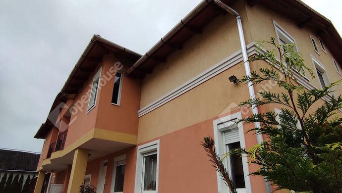 25. kép | Eladó Családi ház, Miskolc (#148901)
