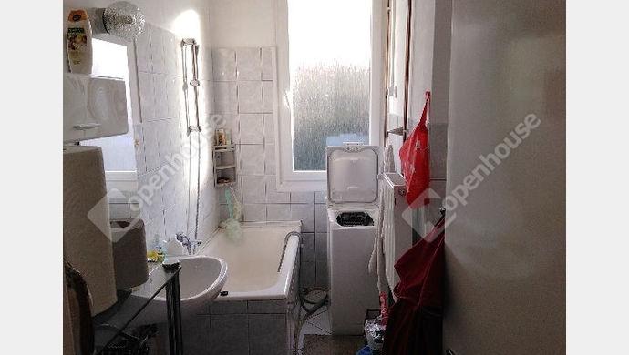 8. kép | Eladó Társasházi lakás, Tatabánya (#134862)
