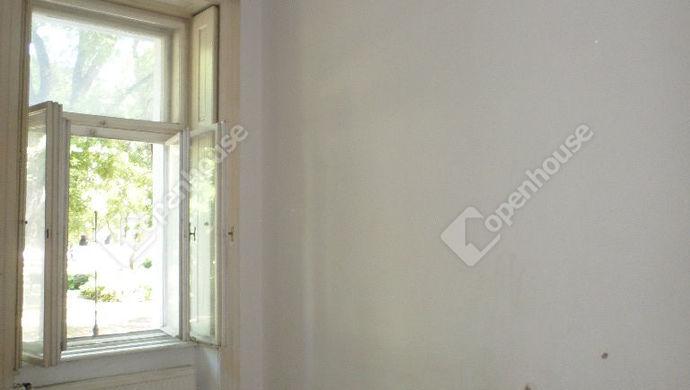 1. kép | Eladó Társasházi lakás, Győr (#140157)