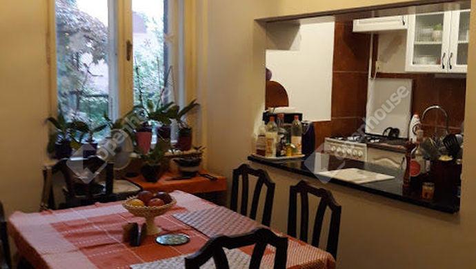 7. kép | Eladó Társasházi lakás, Budapest II. Ker. (#142445)