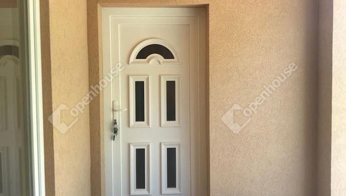 9. kép | Eladó Családi ház, Siófok (#146670)