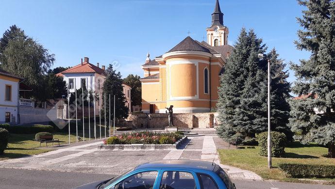 12. kép | Eladó Társasházi lakás, Sátoraljaújhely (#147798)