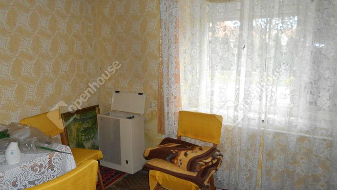 0. kép | Eladó Családi ház, Jászberény (#149371)