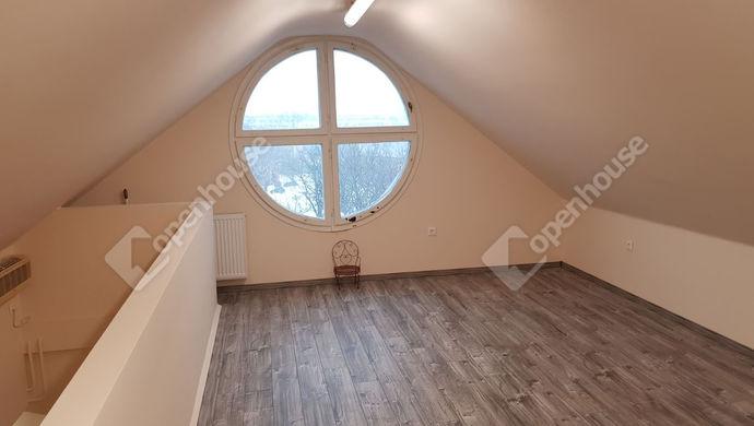 4. kép | Eladó Társasházi lakás, Debrecen (#136362)
