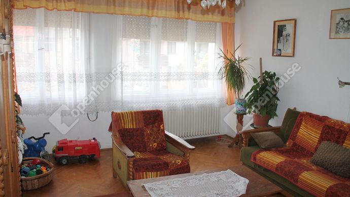 1. kép | Eladó Családi ház, Szombathely (#136497)