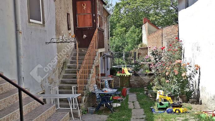13. kép | Kiadó Társasházi lakás, Sopron (#141344)