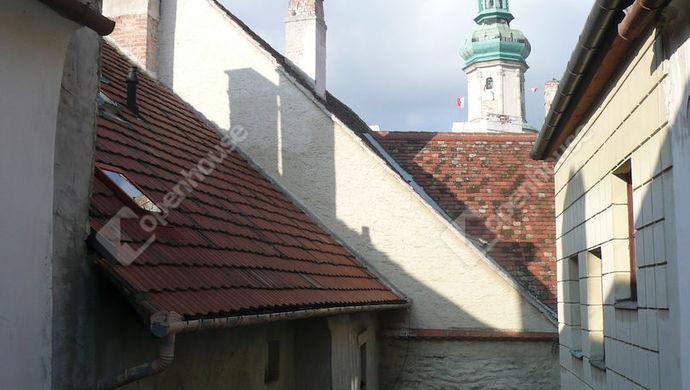 10. kép | Eladó Társasházi lakás, Sopron (#142263)