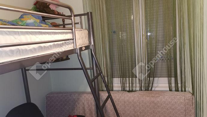3. kép | Eladó Társasházi lakás, Veszprém (#142562)