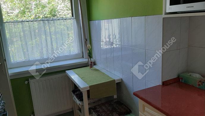8. kép | konyha | Eladó Társasházi lakás, Békéscsaba (#146317)