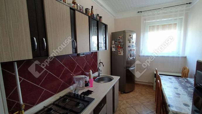10. kép | Eladó Társasházi lakás, Miskolc (#147061)