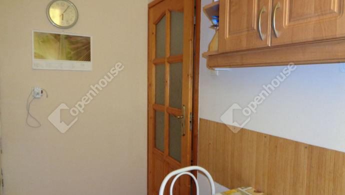 7. kép | konyha | Eladó Társasházi lakás, Békéscsaba (#147905)