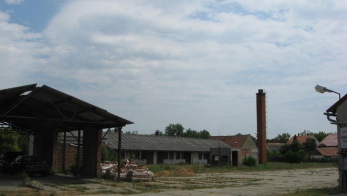 4. kép | Kiadó Ipari, Ikervár (#79041)