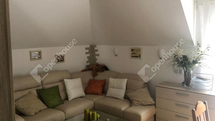 10. kép | szoba1 | Eladó Ikerház, Balatonfüred (#140555)