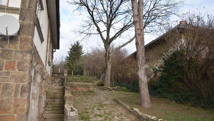2. kép   Eladó Családi ház, Budapest III. Ker. (#143407)