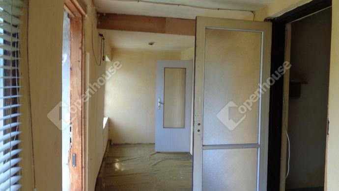 11. kép | Közlekedő | Eladó Családi ház, Kaszaper (#146885)