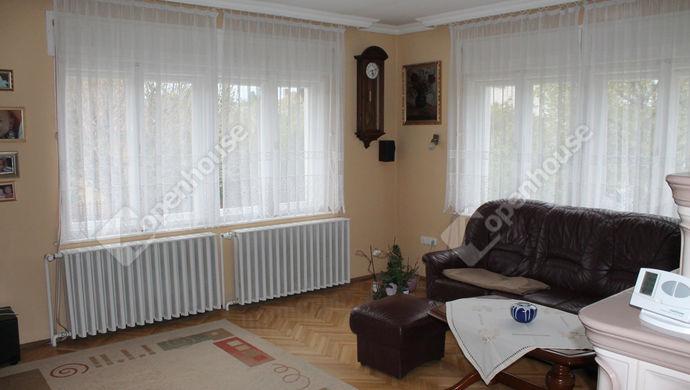1. kép   Eladó Családi ház, Szombathely (#151202)