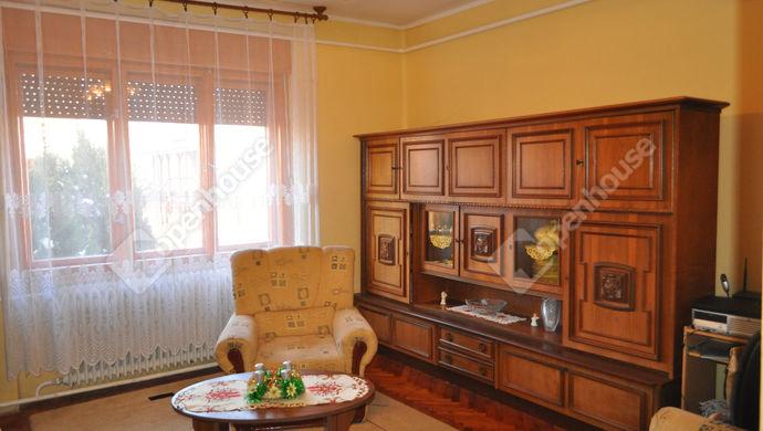 1. kép | Eladó Családi ház, Alsózsolca (#136014)