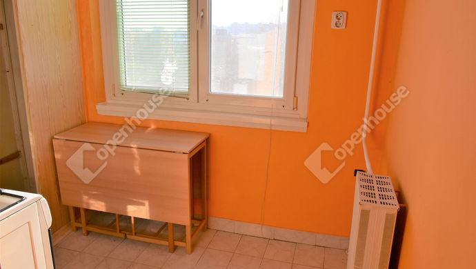 10. kép | Eladó lakás Székesfehérváron. | Eladó Társasházi lakás, Székesfehérvár (#143452)