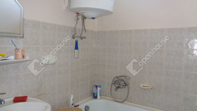 9. kép | fürdöszöba | Eladó Családi ház, Kétegyháza (#146193)