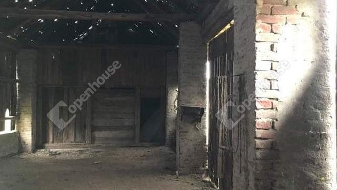 10. kép   Eladó Családi ház, Háromfa (#148662)