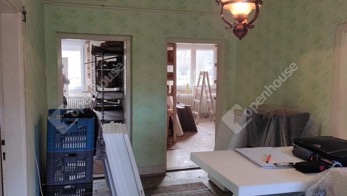 18. kép | Eladó Családi ház, Barlahida (#149801)