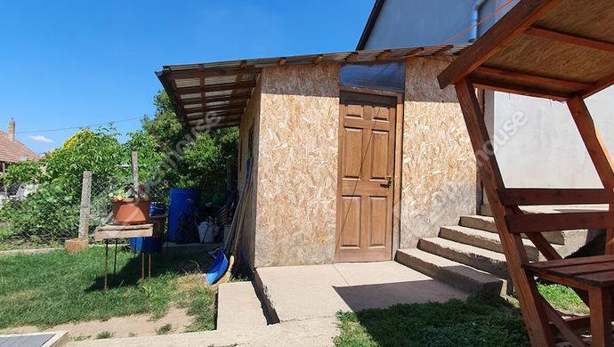 0. kép | Eladó Családi ház, Tatabánya (#152138)
