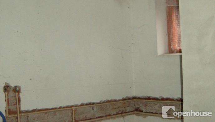 8. kép | Eladó Családi ház, Babócsa (#113833)
