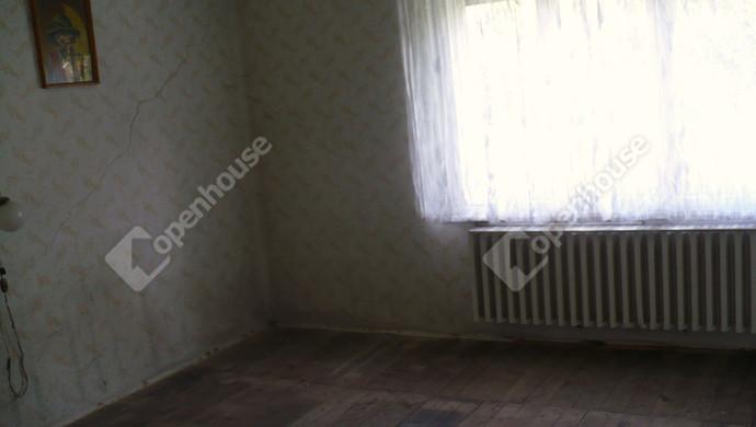 21. kép   Alsó lakás-szoba   Eladó Családi ház, Bük (#124391)