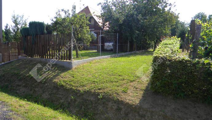 8. kép | Eladó Telek, Zalaegerszeg (#132426)