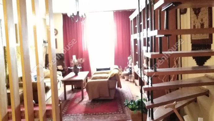 3. kép | Eladó Társasházi lakás, Kaposvár (#136661)
