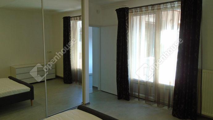 17. kép   Eladó Társasházi lakás, Siófok (#137650)