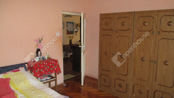 11. kép | Eladó Családi ház, Debrecen (#140656)