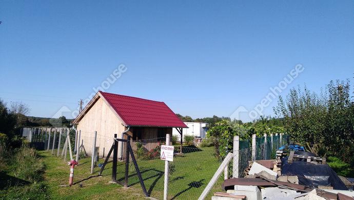 1. kép | Eladó Mezőgazdasági, Salomvár (#141908)