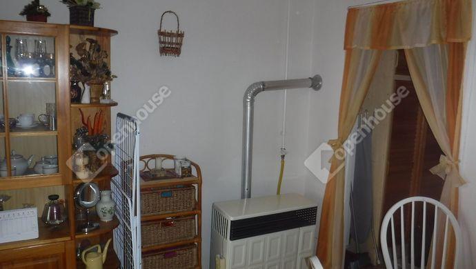 7. kép | Eladó Társasházi lakás, Szolnok (#141872)