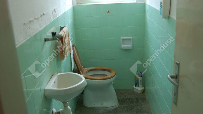 6. kép | WC | Eladó Családi ház, Gutorfölde (#146112)