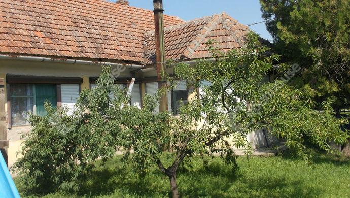 0. kép | Eladó Családi ház, Murony (#147508)