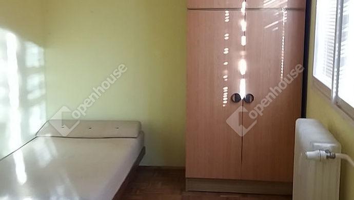 2. kép | Eladó Társasházi lakás, Tatabánya (#136528)