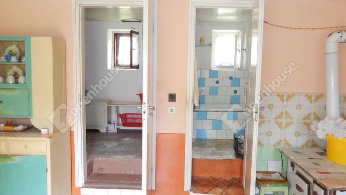 4. kép | Eladó Családi ház, Bodony (#139448)