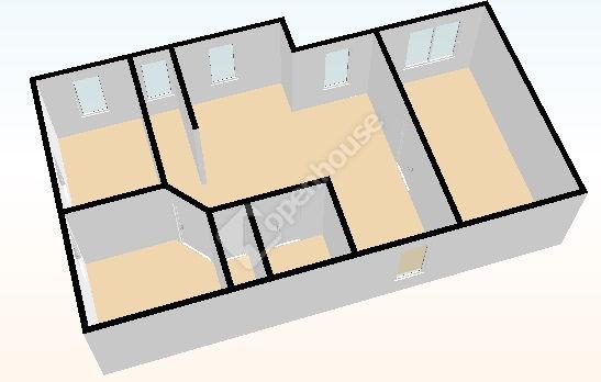 18. kép   Eladó Társasházi lakás, Mosonmagyaróvár (#144032)