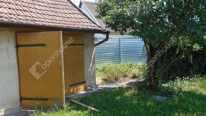 5. kép | Eladó Családi ház, Jászberény (#146258)