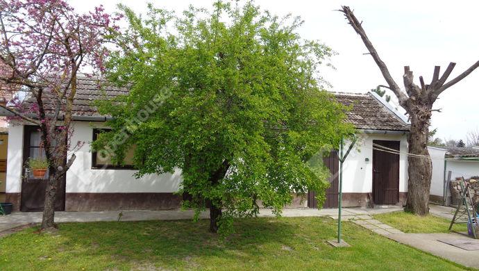 12. kép | Eladó Családi ház, Kétegyháza (#151201)