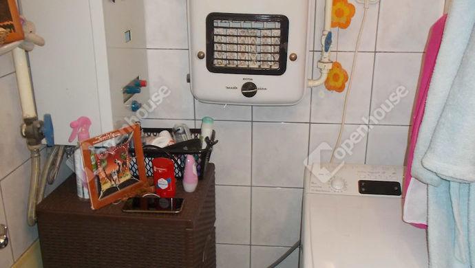 10. kép   Eladó Társasházi lakás, Nagykanizsa (#152403)