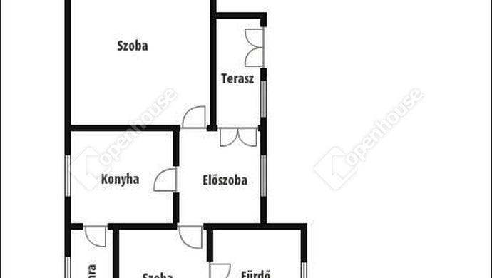 9. kép | Eladó Családi ház, Lenti (#135538)