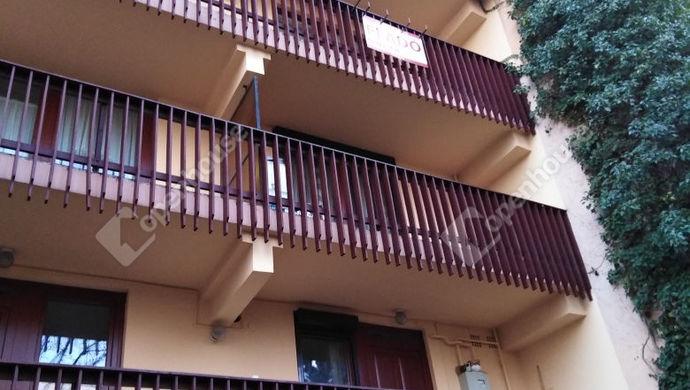 2. kép | Eladó Társasházi lakás, Kaposvár (#136661)