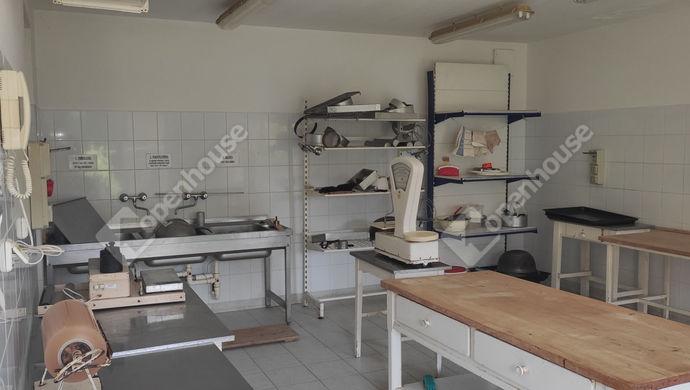 27. kép | Eladó Ipari, Zalaszentmihály (#146251)