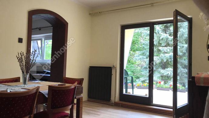 0. kép | Eladó Társasházi lakás, Balatonfűzfő (#146311)