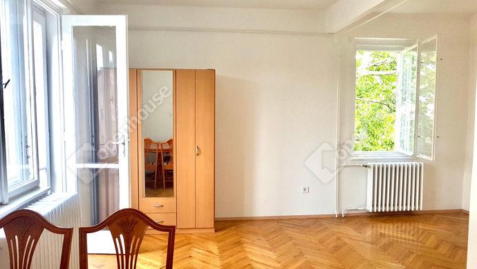 7. kép | Eladó Társasházi lakás, Győr (#147531)